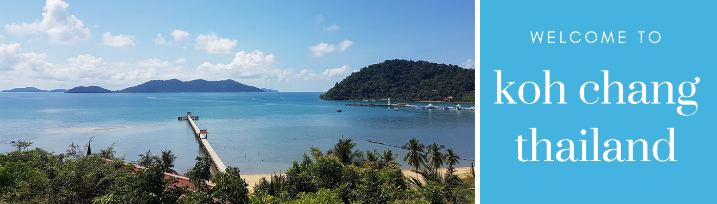 Koh Chang Property Guide